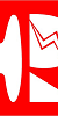 Joint_Tech_logo-180x100